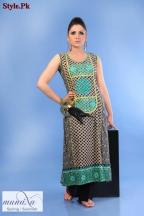Latest Munaxa Summer Casual Wear Collection 2012-007