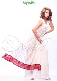 Needlez by Shalimar Summer new Arrivals For Women 2012-008