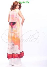 Needlez by Shalimar Summer new Arrivals For Women 2012-009