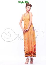 Needlez by Shalimar Summer new Arrivals For Women 2012-010