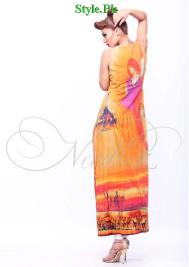 Needlez by Shalimar Summer new Arrivals For Women 2012-011