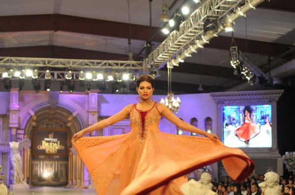 https://style.pk/elan-showcased-at-pfdc-sunsilk-fashion-week-2012-day-09