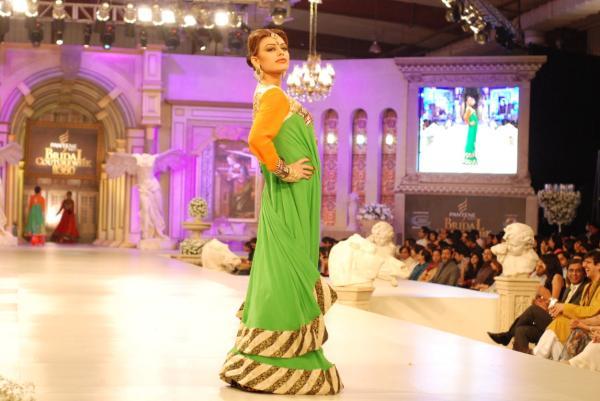 https://style.pk/elan-showcased-at-pfdc-sunsilk-fashion-week-2012-day-011