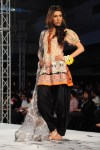 Lawn Collection by Sadia on Day 3 of PFDC Sunsilk Fashion Week 2012_010
