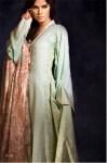 Sana Safinaz Lawn 2012 Dresses For Girls in Pakistan (20)