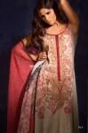 Sana Safinaz Lawn 2012 Dresses For Girls in Pakistan (18)