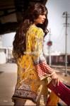 Sana Safinaz Lawn 2012 Dresses For Girls in Pakistan (11)