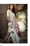 Sana Safinaz Lawn 2012 Dresses For Girls in Pakistan (9)