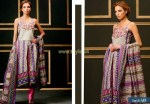 Subhata Embroidered Lawn dresses 2012 by Shariq Textiles (5)