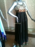 Widyaan The Fashion Valley Summer Collection 2012 by Shahid Afridi (5)