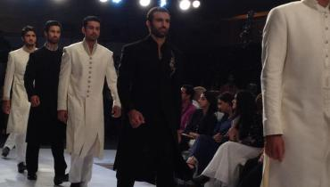 Amir Adnan Sherwani Collection for Men (12)