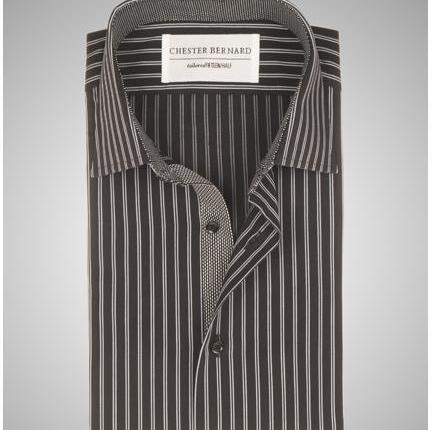 Chester Bernard Summer 2012 Collection for Men (9)