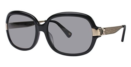Latest Coach Replica Sunglasses 2012 (7)