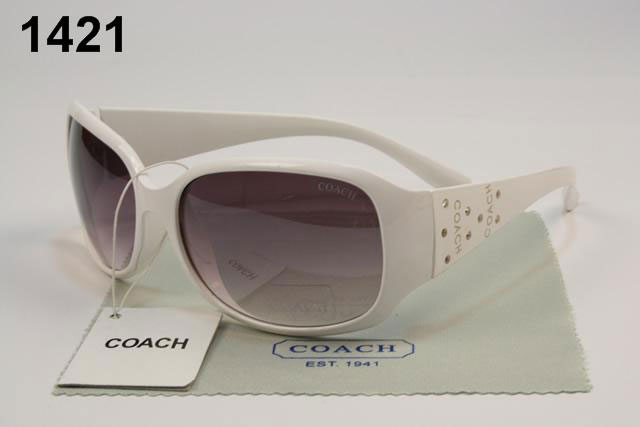 Latest Coach Replica Sunglasses 2012 (1)