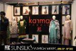 PFDC Sunsilk Fashion Week 2012 - Behind the Screen! (23)