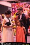 PFDC Sunsilk Fashion Week 2012 - Behind the Screen! (16)