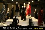 PFDC Sunsilk Fashion Week 2012 - Behind the Screen! (12)