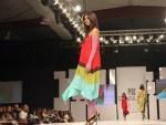 Sunsilk PFDC Fashion Week 2012, Day 1 (6)