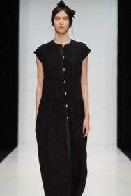 Biryukov 2012 Fashion Collection at Mercedes Benz Fashion Week Russia 2012-13_01