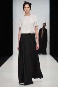 Biryukov 2012 Fashion Collection at Mercedes Benz Fashion Week Russia 2012-13_03