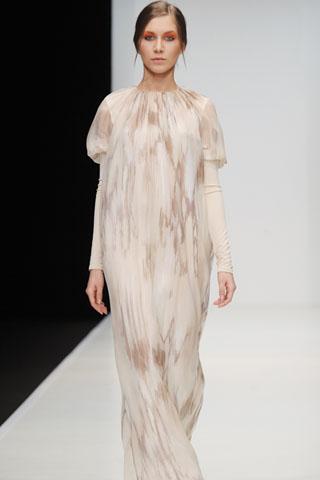 Biryukov 2012 Fashion Collection at Mercedes Benz Fashion Week Russia 2012-13_06