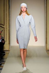 Gabriele Colangelo Fall 2012 Collection for women_04