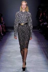 Giambattista Valli Ready to Wear Collection 2012-13_01