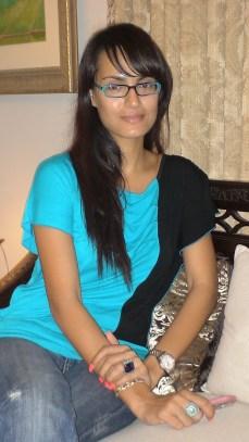Nadia Hussain Complete Profile 0014