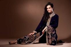 Nadia Hussain Complete Profile 0017