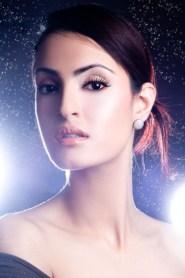 Nadia Hussain Complete Profile 0023