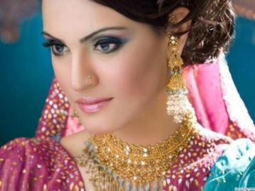 Nadia Hussain Complete Profile 006