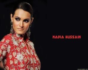 Nadia Hussain Complete Profile 009