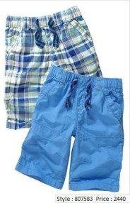 Next Summer Collection 2012 for Children (6)