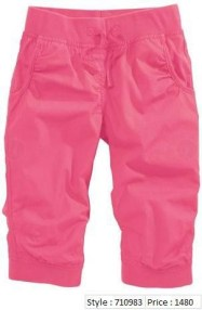 Next Summer Collection 2012 for Children (5)