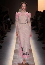 Valentino Prêt wear Collection 2012_03