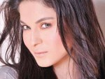 Pakistani Model Veena Malik Profile and Portfolio (4)