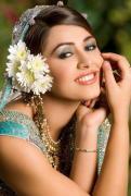Pakistani Model Ayyan Pictures (17)