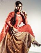 Pakistani Model Ayyan Pictures (2)