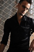 Imran Khan - Pakistani Model Complete Profile and Biography (5)