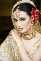 nadia hussain complete profile 0027