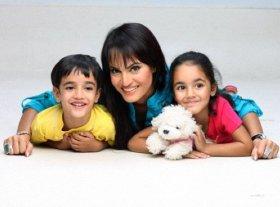 nadia hussain complete profile 0028