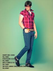 outfitters-color-theory-summer-2012-men-05