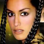 Yasmeen Ghauri Complete Profile and Photos (7)
