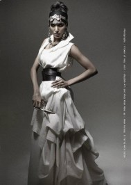 Body Focus 2012 New Semi-Formal Wear Collection for Ladies 001