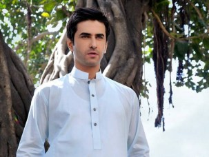Dynasty Fabrics Exclusive Summer 2012 Collection For Men 03