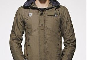 Fashion Of Mens Jackets (3)