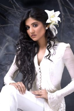 Top Actress Sanam Baloch Biography 0010