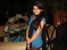 Top Actress Sanam Baloch Biography 004