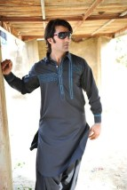 Zobys summer collection 2012