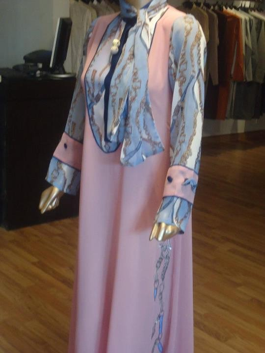 Ahsan Khan Summer 2012 New Collection of Casual Wear
